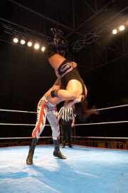 030-wrestling-joe-legend-vs-chris-bambikiller-raaber