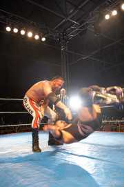 031-wrestling-joe-legend-vs-chris-bambikiller-raaber