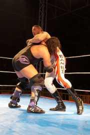 032-wrestling-joe-legend-vs-chris-bambikiller-raaber