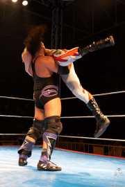 033-wrestling-joe-legend-vs-chris-bambikiller-raaber