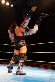 034-wrestling-joe-legend-vs-chris-bambikiller-raaber