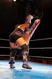 035-wrestling-joe-legend-vs-chris-bambikiller-raaber