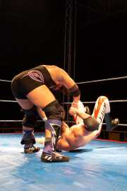 036-wrestling-joe-legend-vs-chris-bambikiller-raaber