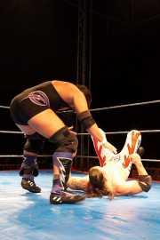 037-wrestling-joe-legend-vs-chris-bambikiller-raaber