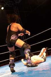 038-wrestling-joe-legend-vs-chris-bambikiller-raaber