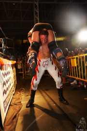 042-wrestling-joe-legend-vs-chris-bambikiller-raaber