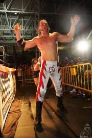 043-wrestling-joe-legend-vs-chris-bambikiller-raaber