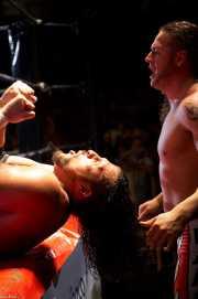 046-wrestling-joe-legend-vs-chris-bambikiller-raaber