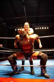 047-wrestling-joe-legend-vs-chris-bambikiller-raaber