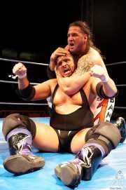 050-wrestling-joe-legend-vs-chris-bambikiller-raaber