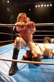 051-wrestling-joe-legend-vs-chris-bambikiller-raaber