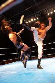 054-wrestling-joe-legend-vs-chris-bambikiller-raaber