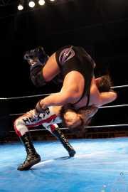 057-wrestling-joe-legend-vs-chris-bambikiller-raaber