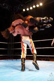 072-wrestling-joe-legend-vs-chris-bambikiller-raaber