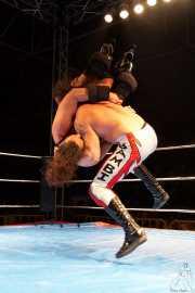 073-wrestling-joe-legend-vs-chris-bambikiller-raaber