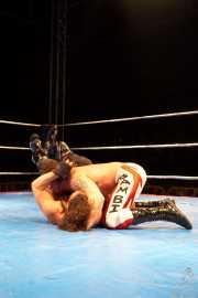 074-wrestling-joe-legend-vs-chris-bambikiller-raaber