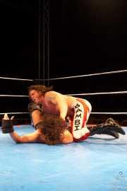 075-wrestling-joe-legend-vs-chris-bambikiller-raaber