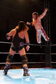 076-wrestling-joe-legend-vs-chris-bambikiller-raaber