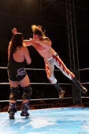 077-wrestling-joe-legend-vs-chris-bambikiller-raaber