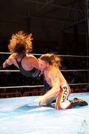 078-wrestling-joe-legend-vs-chris-bambikiller-raaber