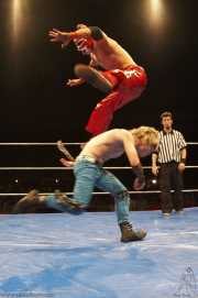 041-ewe-sevilla-vi08-spud-doug-williams-vs-el-ligero-metal-master