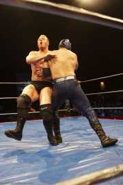 060-ewe-sevilla-vi08-spud-doug-williams-vs-el-ligero-metal-master