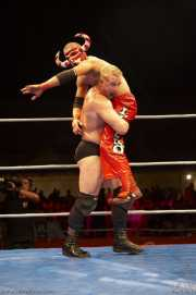 085-ewe-sevilla-vi08-spud-doug-williams-vs-el-ligero-metal-master