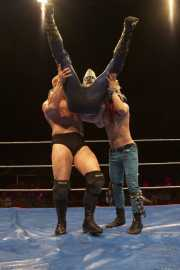 118-ewe-sevilla-vi08-spud-doug-williams-vs-el-ligero-metal-master