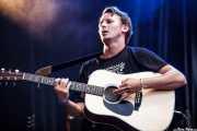 Ben Howard 021 Bilbao BBK Live 2012 Ben Howard 12VII12