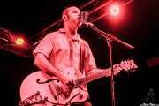 003 Funtastic D.C. 2012 Help Me Devil 12X12