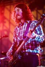 013 Purple Weekend 2012 The Ripe 07XII12