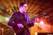 015 Purple Weekend 2012 Nick Waterhouse 08XII12