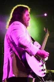 023 Purple Weekend 2012 Roky Erickson 08XII12