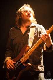 026 Rich Robinson Band 14XII12