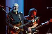 013 Ciclo Music Legends 2013 Steve Cropper & The Animals 19II13