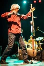 018 Lee Ranaldo Band 25IV13