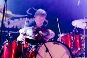001 Andoaingo Rock Jaialdia 2013 The Undertones 15VI13