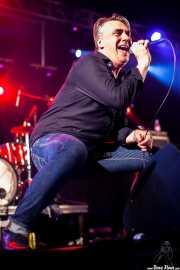 022 Andoaingo Rock Jaialdia 2013 The Undertones 15VI13