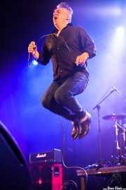 030 Andoaingo Rock Jaialdia 2013 The Undertones 15VI13