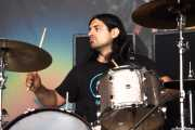 004 Azkena Rock Festival 2013 The Sword 280613