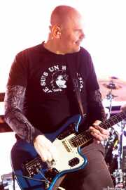 006 Azkena Rock Festival 2013 The Smashing Pumpkins 280613