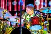020 Azkena Rock Festival 2013 The Smashing Pumpkins 280613