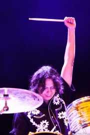 005 Azkena Rock Festival 2013 Rocket From The Crypt 290613