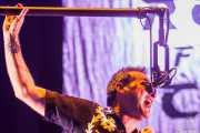 006 Azkena Rock Festival 2013 Rocket From The Crypt 290613