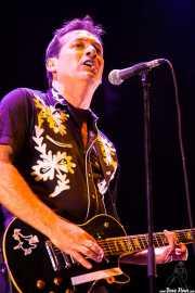 012 Azkena Rock Festival 2013 Rocket From The Crypt 290613