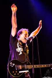 022 Azkena Rock Festival 2013 Rocket From The Crypt 290613