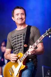 002 Bilbao BBK Live 2013 Benjamin Biolay 12VII13