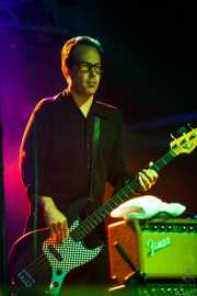 022 Bilbao BBK Live 2013 Gary Clark jr 12VII13