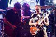 001 Bilbao BBK Live 2013 Kings of Leon 12VII13