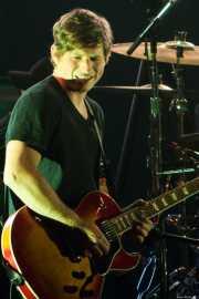 007 Bilbao BBK Live 2013 Kings of Leon 12VII13